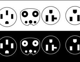 #6 untuk Design some Icons for Electrical Connectors oleh GhaithAlabid