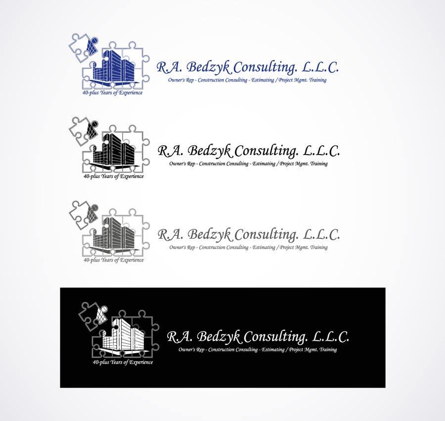 Inscrição nº 118 do Concurso para Design a Logo for Rabc