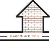 Graphic Design Inscrição do Concurso Nº57 para Design a Logo for Rabc