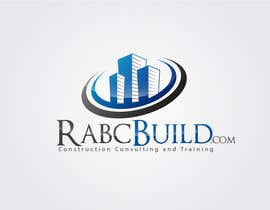 #79 for Design a Logo for Rabc by taganherbord