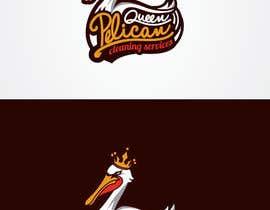 sagi1992 tarafından Design a Logo! için no 57