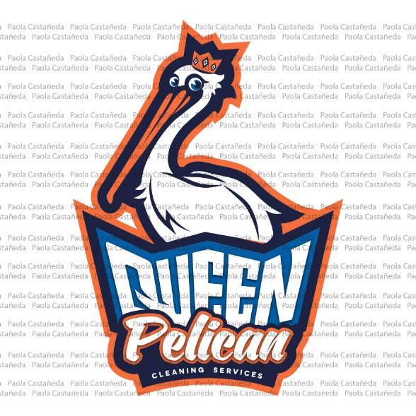 Konkurrenceindlæg #                                        71                                      for                                         Design a Logo!