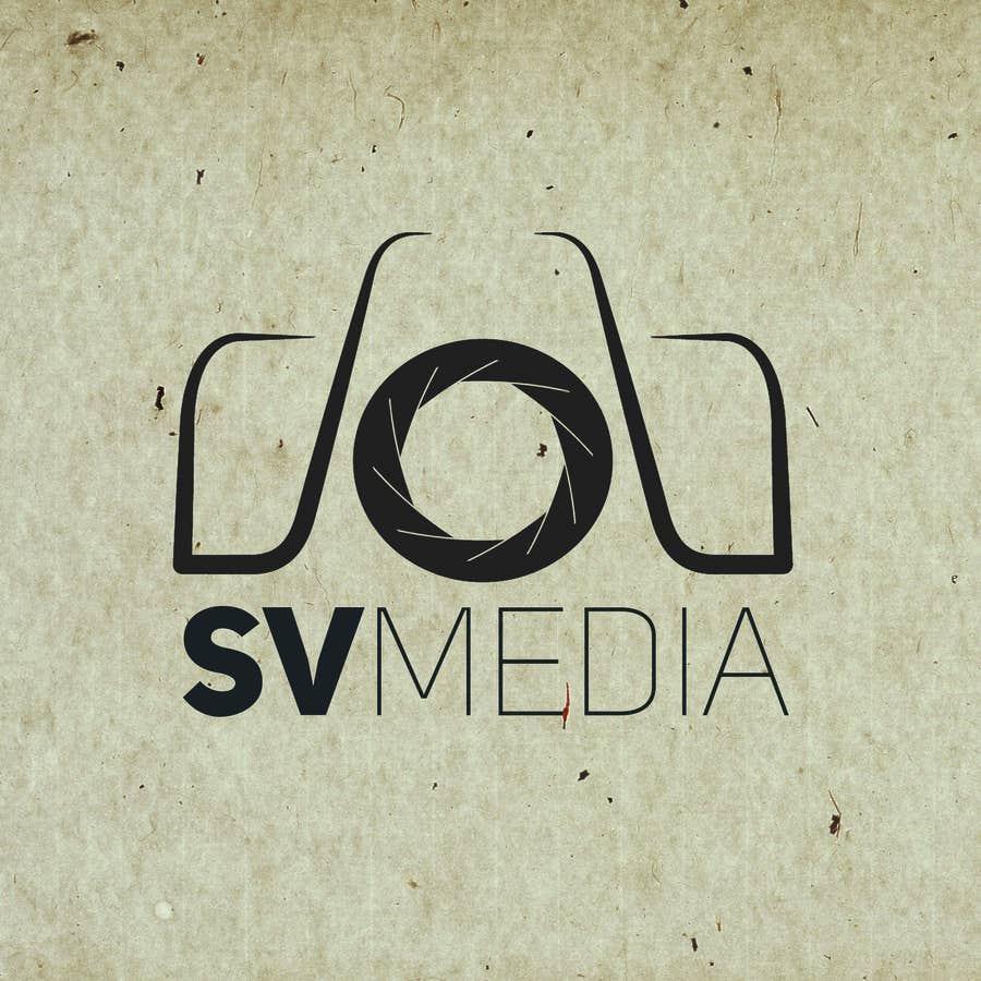 Konkurrenceindlæg #24 for Logo for Wedding videography company