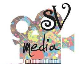 #3 for Logo for Wedding videography company by vw7992430vw