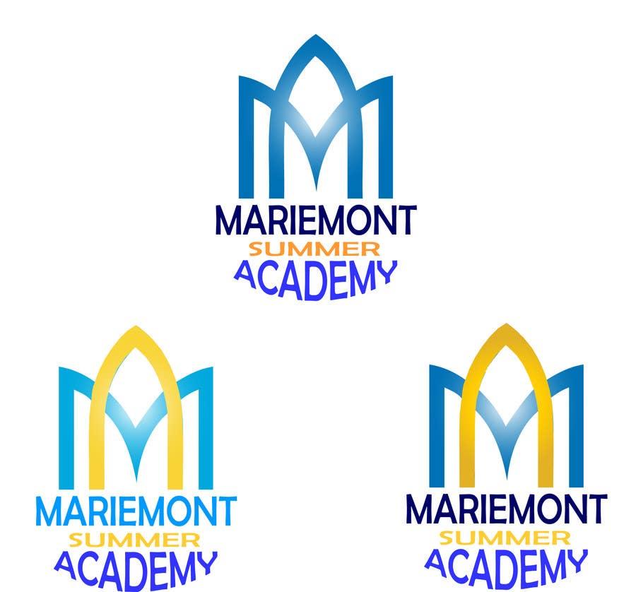 Bài tham dự cuộc thi #109 cho Design a Logo for School District Professional Development Series