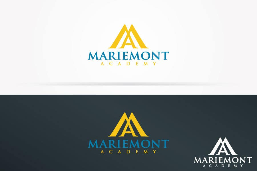Contest Entry #46 for Design a Logo for School District Professional Development Series