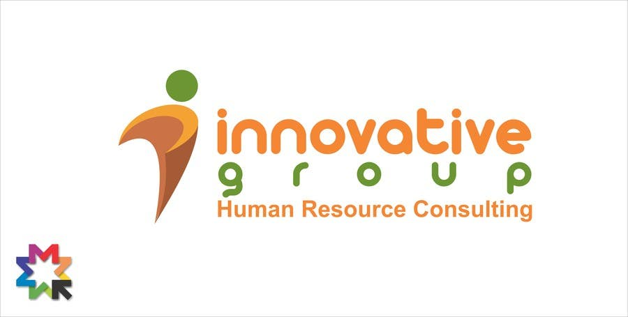 Proposition n°                                        21                                      du concours                                         Create Name & Design Logo for Employee Benefit & Human Resource Consulting Firm