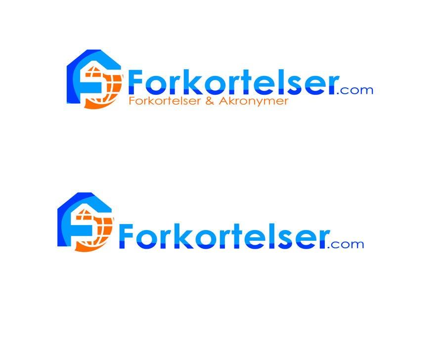 Bài tham dự cuộc thi #8 cho Design a Logo for my website