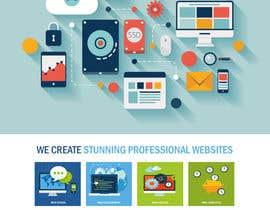 #39 cho Techsol Brochure bởi rimskik