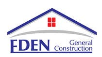 Contest Entry #237 for Design a Logo for a Construction Company