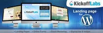 Graphic Design Inscrição do Concurso Nº40 para Design a Banner for Our Wordpress Plugin