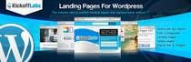Bài tham dự #22 về Graphic Design cho cuộc thi Design a Banner for Our Wordpress Plugin