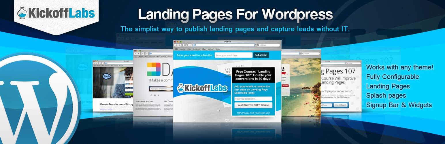 Bài tham dự cuộc thi #                                        22                                      cho                                         Design a Banner for Our Wordpress Plugin