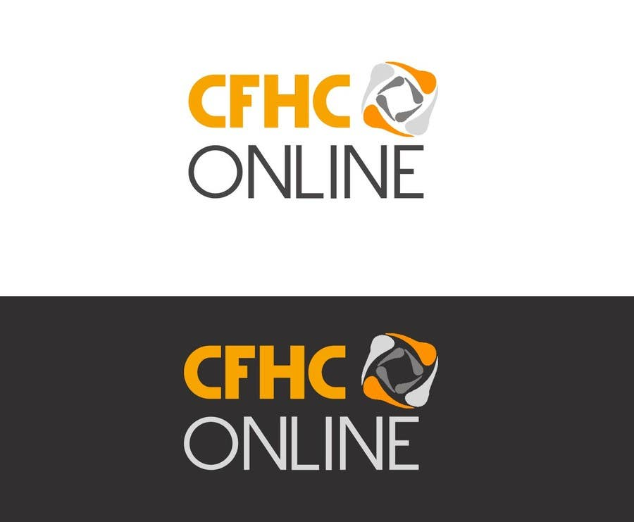 Konkurrenceindlæg #                                        35                                      for                                         Design a Logo for On-line Business: cfhc online