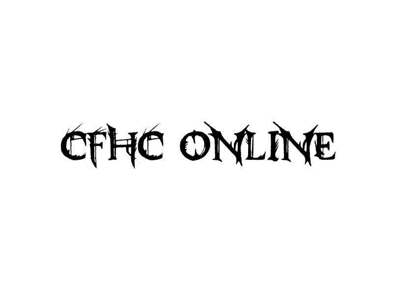 Konkurrenceindlæg #                                        13                                      for                                         Design a Logo for On-line Business: cfhc online