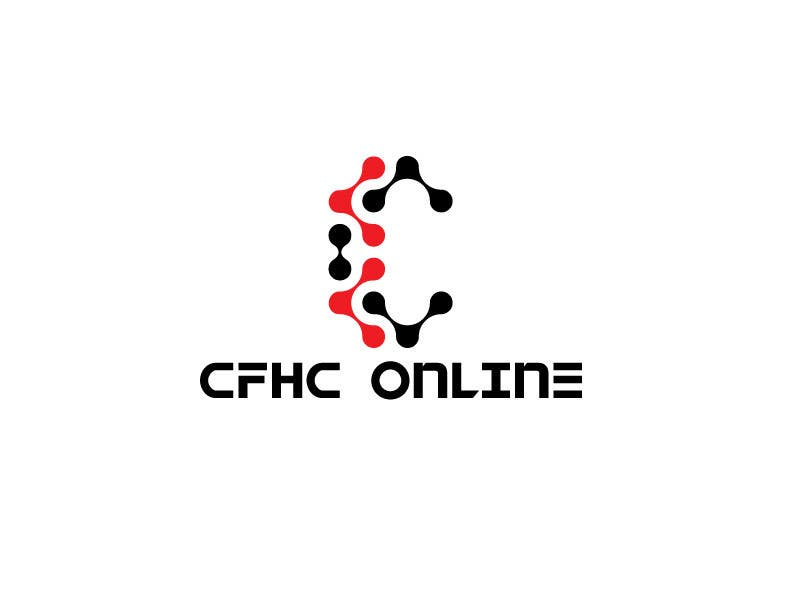 Konkurrenceindlæg #19 for Design a Logo for On-line Business: cfhc online