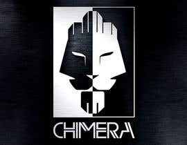 #90 for Design a Logo for Chimera af DmitriyYarovoy