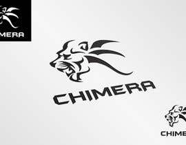 #100 for Design a Logo for Chimera af DmitriyYarovoy