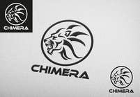 Graphic Design Contest Entry #102 for Design a Logo for Chimera