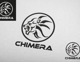 #102 for Design a Logo for Chimera af DmitriyYarovoy
