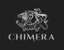#86 untuk Design a Logo for Chimera oleh STPL2013