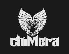 #96 untuk Design a Logo for Chimera oleh STPL2013