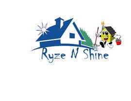 mahesh00489 tarafından Design a Logo for Jake 3 için no 50