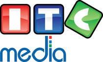 Proposition n° 85 du concours Graphic Design pour Logo Design for itc-media.com