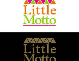 #40 untuk Design a Logo for a small business oleh adripoveda