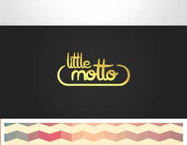 #15 untuk Design a Logo for a small business oleh letoleto