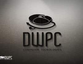 Nro 77 kilpailuun Ontwerp een Logo for DWPC käyttäjältä alexandrSergeich