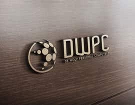 Nro 71 kilpailuun Ontwerp een Logo for DWPC käyttäjältä invegastudio