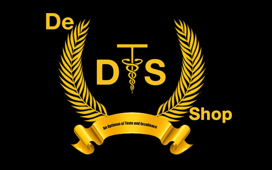 Contest Entry #                                        17                                      for                                         Design a Logo for Retail Shop