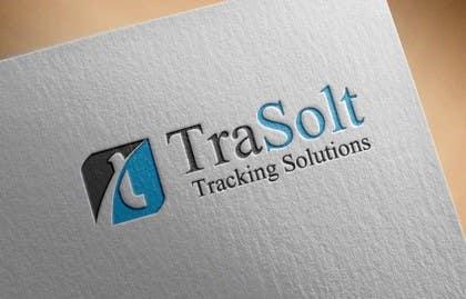 Nro 9 kilpailuun Design a Logo for IT Company käyttäjältä mdrashed2609