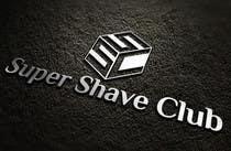 """Graphic Design Contest Entry #6 for Design a Logo for """"Super Shaver Club"""""""
