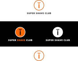 "#26 for Design a Logo for ""Super Shaver Club"" by dani786"