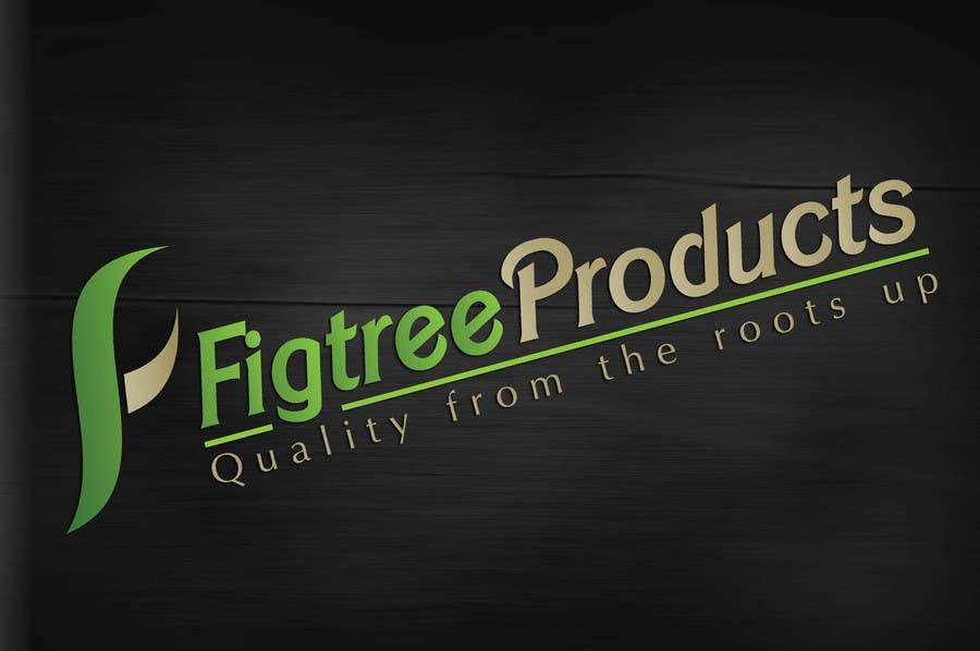 Inscrição nº 79 do Concurso para Design a Logo for a new online retail business