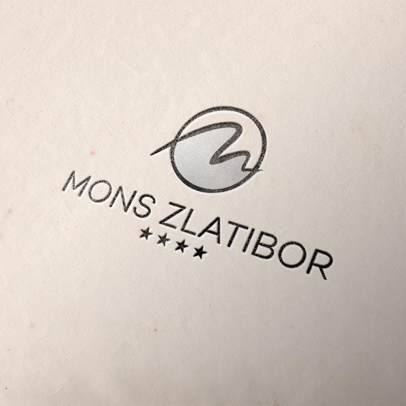 Contest Entry #235 for Design a Logo for Mons Zlatibor
