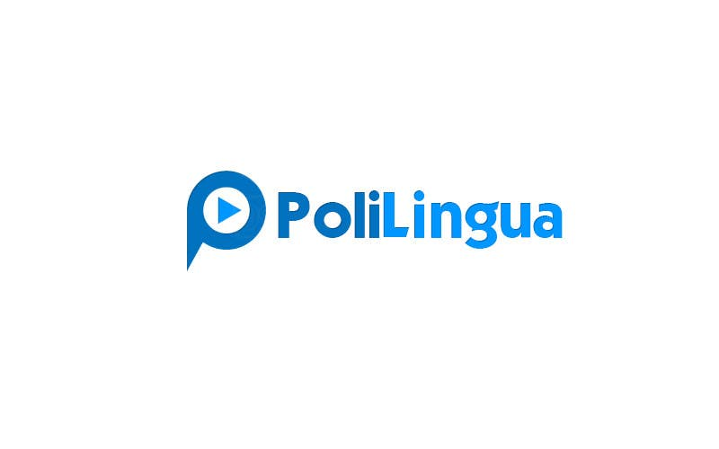Konkurrenceindlæg #                                        34                                      for                                         Design a Logo for PoliLingua