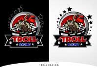 Bài tham dự #115 về Graphic Design cho cuộc thi Troll Racing needs logo!