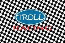 Bài tham dự #30 về Graphic Design cho cuộc thi Troll Racing needs logo!