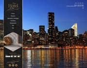Graphic Design Konkurrenceindlæg #23 for Design a Website Mockup for Hotel