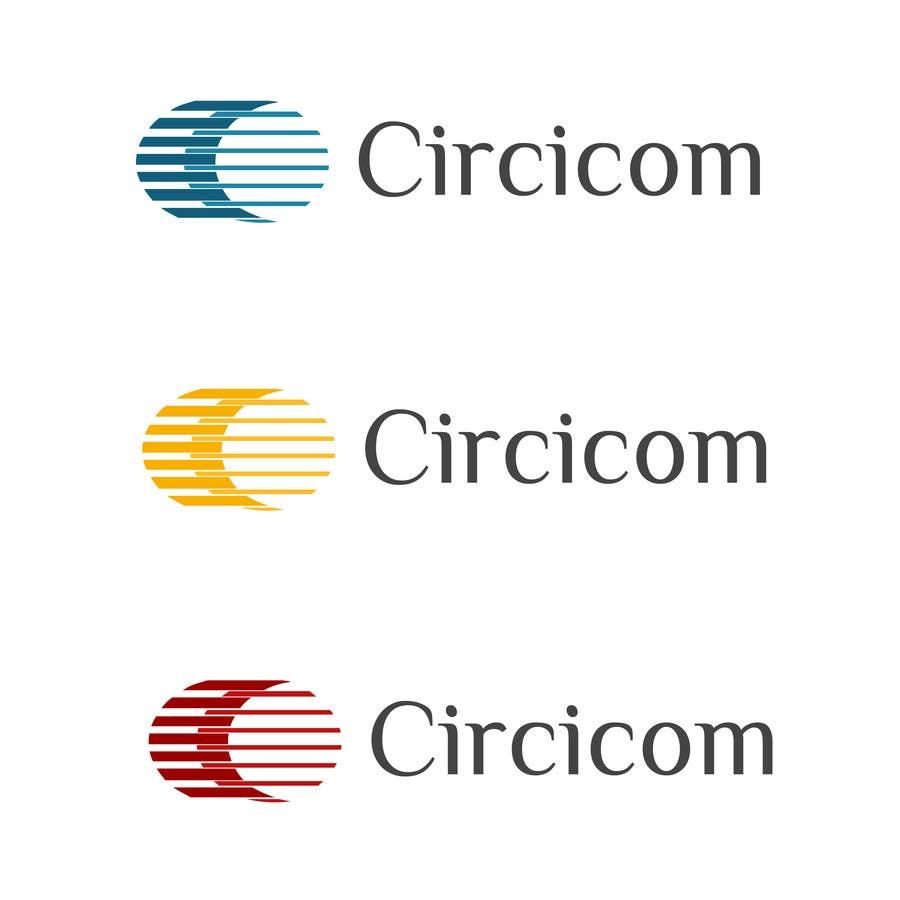 Inscrição nº 24 do Concurso para Design a Logo for an Online Telecommunications Inventory Management application