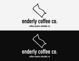 #32 untuk Design a Logo for Community Focused Coffee Roaster oleh mccoullw