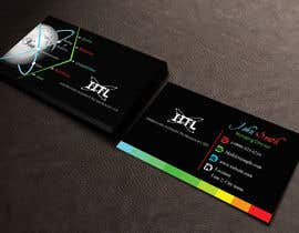 sanratul001 tarafından Design some Business Cards for an IT Marketing/SEO Company için no 65