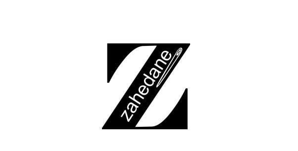Penyertaan Peraduan #15 untuk Design eines Logos for a handicraft brand