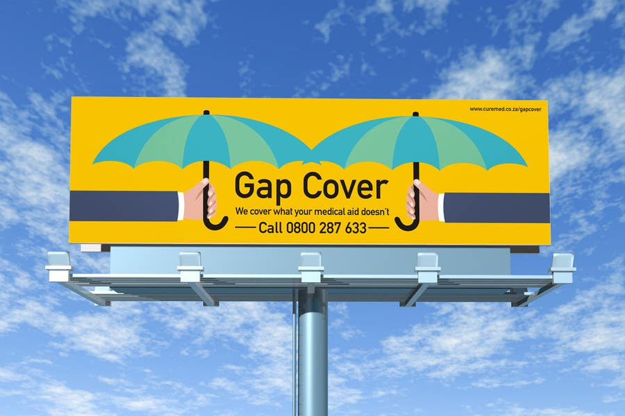 Proposition n°28 du concours Design an Advertisement