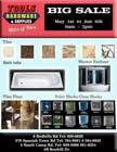 Graphic Design Entri Peraduan #15 for Design an Advertisement for Big Newspaper