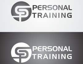 "#21 cho Design a Logo for ""SP Personal Training"" bởi strokeart"