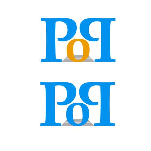 Contest Entry #3 for Design a Logo for Contractor (Pier One Pile Drivers)